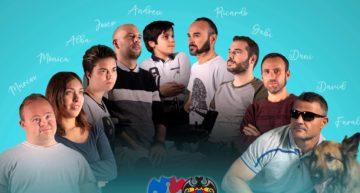 La Fundación Cent Anys del Levante UD agradece la acogida a su documental 'Maneras de Vivir'