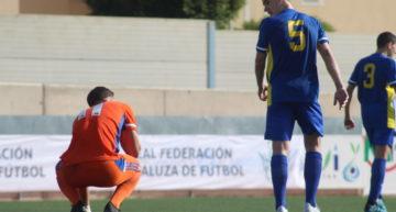 GALERÍA: La Selecció FFCV Amateur cae de la UEFA Regions' Cup tras perder ante Asturias (1-2)