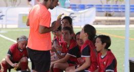 La Comisión Deportiva de Fútbol Femenino de la FFCV opta por la consolidación de las categorías infantil y cadete