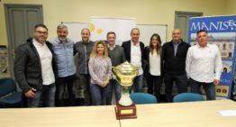 El sorteo del XVIII Torneo Fiesta del Fútbol Regional se celebrará en la FFCV