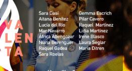 Maravillas Sansano convoca 15 jugadoras para el próximo entrenamiento de la sub19 de futsal