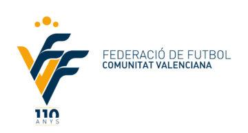 OFICIAL: Jornada FFCV suspendida por el temporal desde el domingo a las 14h