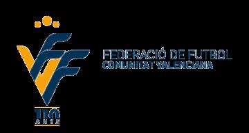 El Comité de Apelación hace oficiales los acuerdos del 2 de enero de 2020