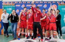 Agenda Deportiva de Aldaia: Semana del 27 de enero al 2 de febrero de 2020