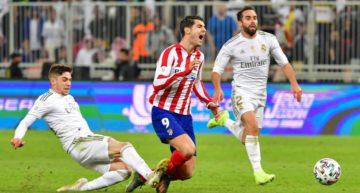 La importancia del contexto: la patada de Fede Valverde… vista desde el fútbol base