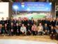 GALERÍA: El COTIF conquista FITUR como motor turístico valenciano