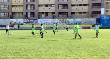 Orihuela, Villarreal, Elche y Levante disputarán este fin de semana la segunda eliminatoria de Copa del Rey