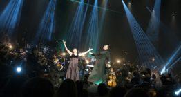 Film Symphony Orchestra vuelve con dos conciertos en Reyes y anuncia una nueva fecha