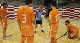 El Nítida Alzira será el rival de la Selecció futsal sub16 y sub19 en dos amistosos solidarios