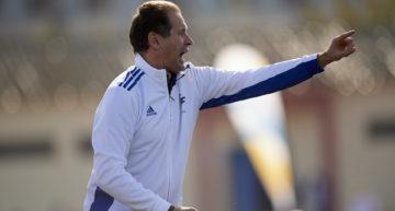 Lafora convoca a 27 jugadores para el entrenamiento de la Selecció FFCV Sub-16 el 22 de enero
