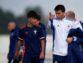 Los 29 convocados de la Selecció FFCV Sub-14 para el entrenamiento del miércoles 22