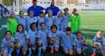 EB Think Tank: Unos 'Padres Messi' muy maleducados con las niñas