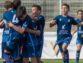 La Selecció Valenciana sub12 convoca a 48 jugadores