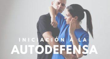 Agenda Deportiva de Aldaia: Semana del 20 al 26 de enero de 2020