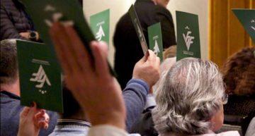 Cambios FFCV al Reglamento 2019-2020: licencias para personas con diversidad y regulación de prácticas de entrenador