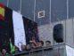 GALERÍA: El II Torneo de Reyes Benjamín del CD Atlético Nazaret coronó al Levante como campeón