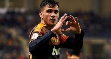 Valencia y Villarreal esperan rival en el sorteo de octavos de Copa del Rey este viernes