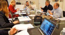 Carácter instructor y ejecutivo: el Comité de Valores y Deportividad FFCV quiere ir más allá
