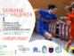 El I Torneo 25 aniversario del CD Esclavas abrirá la Setmana Valenta el sábado 29