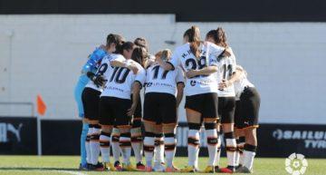 El Valencia empata ante el Betis y sigue sin reaccionar (2-2)