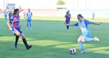 'Las mujeres no tendríais que jugar a esto': el Crevillente Femenino acusa a un árbitro de insultos machistas