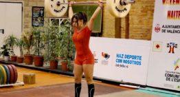 Agenda Deportiva de Aldaia: Semana del 3 al 9 de febrero de 2020