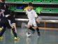 23 niños estarán en la sesión de trabajo de la Selección FFCV futsal Sub-12 el domingo 1 en Burriana