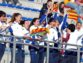 José Andrés Menchero: 'No queremos que haya equipos de fútbol femenino, queremos que haya clubes'