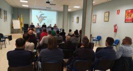 Los clubes de Castellón ya barajan propuestas para el Comité Deportivo FFCV