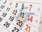 Ochenta clubes y escuelas propondrán a la FFCV un calendario 2020-2021 'óptimo' para evitar los festivos