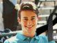 Luto y duelo en Castellón, Acero y Nules tras el fallecimiento del joven Cristian González a los 20 años