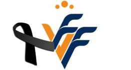 Condolencias de la FFCV por el fallecimiento de la madre de su vicepresidente Enrique Ortolá