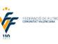 Los clubes reciben el total de ayudas por desplazamiento de parte de la FFCV pese a la crisis del Covid-19