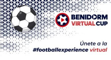 La Benidorm Cup idea un torneo de e-Sports debido a la crisis del Covid-19