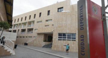 El fútbol valenciano reacciona al Covid-19 cesando los entrenamientos durante quince días