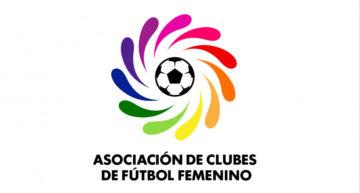 La Asociación de Clubes de Fútbol Femenino pide a la RFEF que no se excluya al futfem de las ayudas por el Covid-19