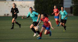 El fútbol FFCV antes del Covid-19 (VII): Primera Regional Valenta (Grupo 1)