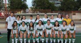El fútbol FFCV antes del Covid-19 (X): Primera Regional Valenta (Grupo 3)