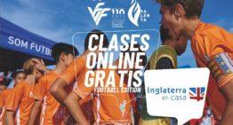 Así puedes acceder a los cursos de inglés online gratuitos de la FFCV a todos sus federados