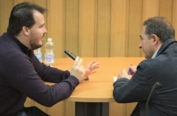 Salvador Gomar: 'No hay por qué acabar la temporada FFCV antes del 30 de junio; podría finalizar en septiembre'