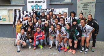 Miguel Armenteros (Joventut Almassora): 'Cuando entré en Castalia había cumplido un sueño como entrenador'
