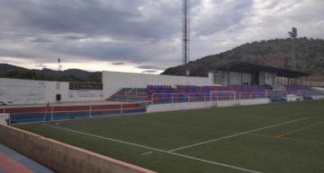 Los ladrones aprovechan el Covid-19 para desvalijar al Atlético Saguntino: 'Nos han robado todo'