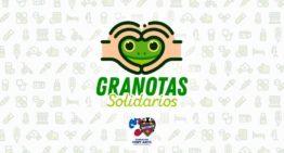 El Levante realiza una donación de 150.000 mascarillas y 6.000 trajes EPI
