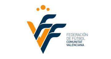 La FFCV paraliza los plazos para sanciones y licencias hasta que se de por finalizado el estado de alarma en España