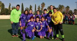 Tajantes contra el racismo: Sporting La Pobla sanciona con 4 partidos a uno de los padres de su escuela