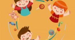 Consejos psicológicos para largos periodos dentro de casa (con o sin niños pequeños)