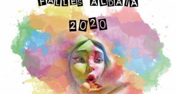 Agenda Deportiva de Aldaia: Semana del 2 al 8 de marzo de 2020