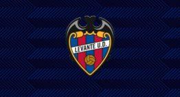 El Levante y su Fundación actualizan la suspensión de toda actividad deportiva 'hasta nuevo aviso'