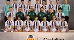 El fútbol FFCV antes del Covid-19 (IV): Regional Preferente Juvenil (Grupo 1)