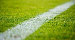 El deporte de base en cuarentena: ¿qué podemos hacer?